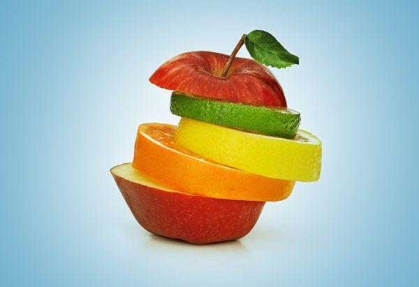 Aliments bruleurs de graisse les plus conseillés