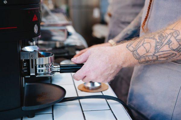 Les meilleurs pratiques pour avoir une cafetière électrique toujours propre