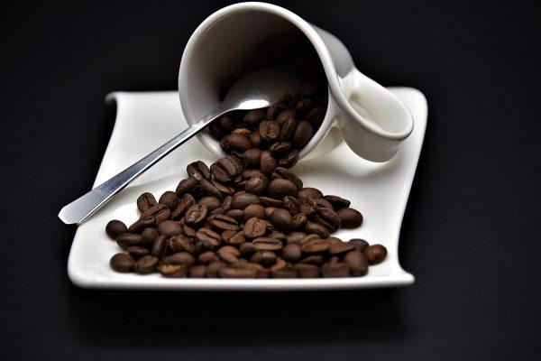 Les secrets d'un bon dosage de cuillère à café