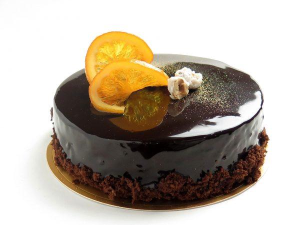 Réussir à tous les coups son gâteau au chocolat