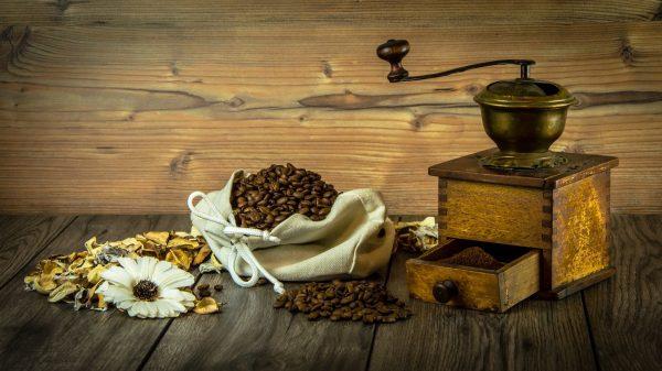 Les critères à prendre en compte pour choisir un moulin à café