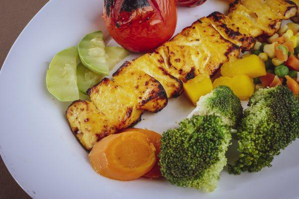 Se mettre à un rééquilibrage alimentaire, comment faire ?