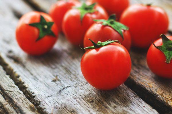 Comment faire des tomates farcies parfaites ?