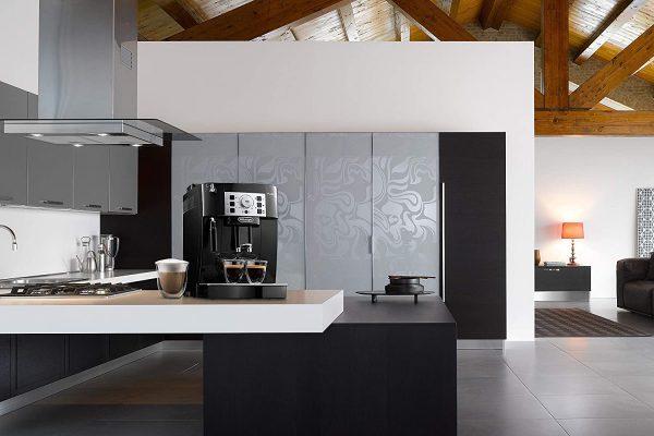 Critères de choix de la meilleure machine à café avec broyeur
