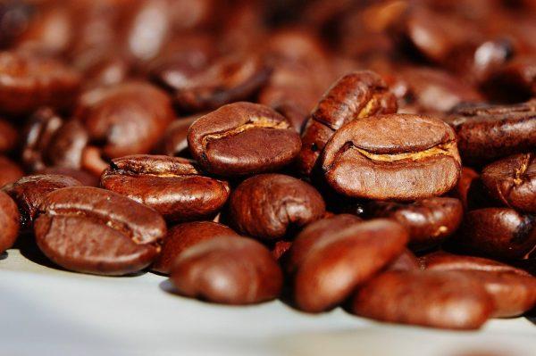 Le café de Colombie est-il excellent?